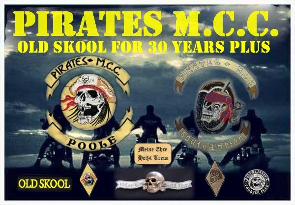 piratesmcc co uk